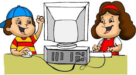 Les enfant devront être formés aux TIC     copyright: https://pedagotic.uqac.ca