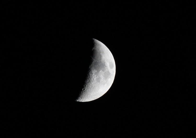 Comprendre la lune montante calendrier 28 images lune montante et descendante les 25 - Lune montante et descendante ...